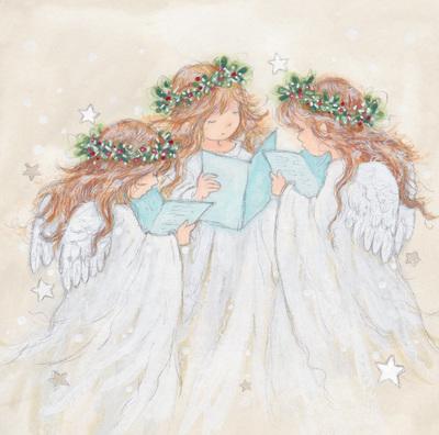 angel-trio-jpeg-1