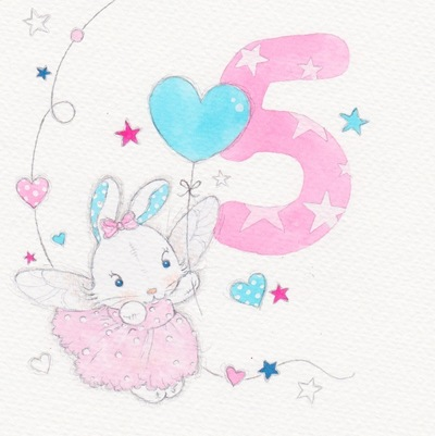 bunny-age-5-jpeg