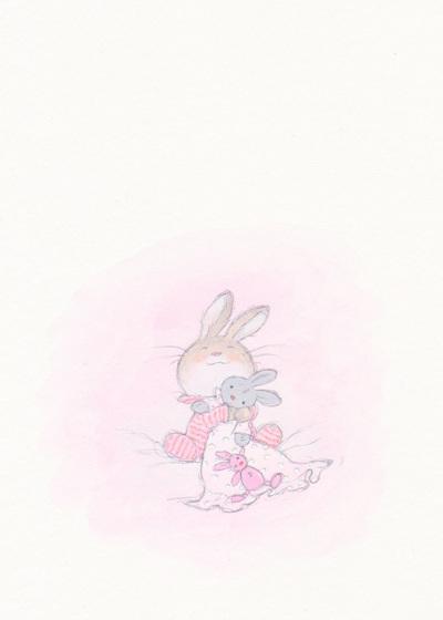 bunny-baby-jpeg