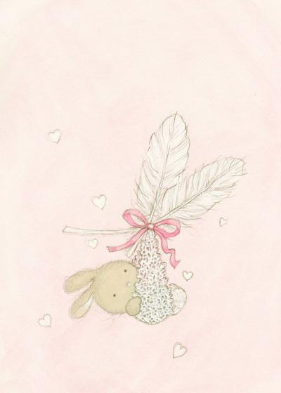 bunny-birth-jpeg
