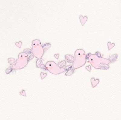 doves-1-jpeg