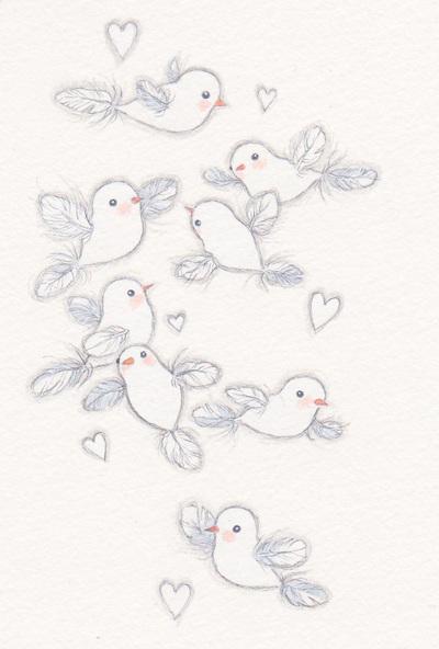 doves-jpeg