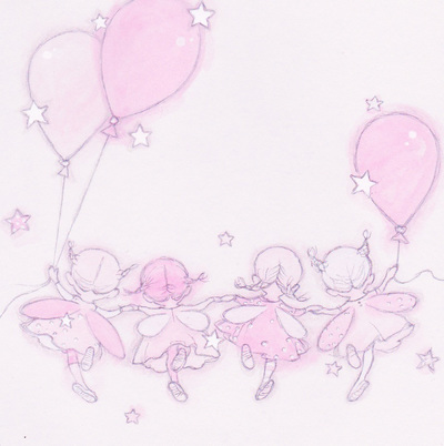fairy-jump-jpeg