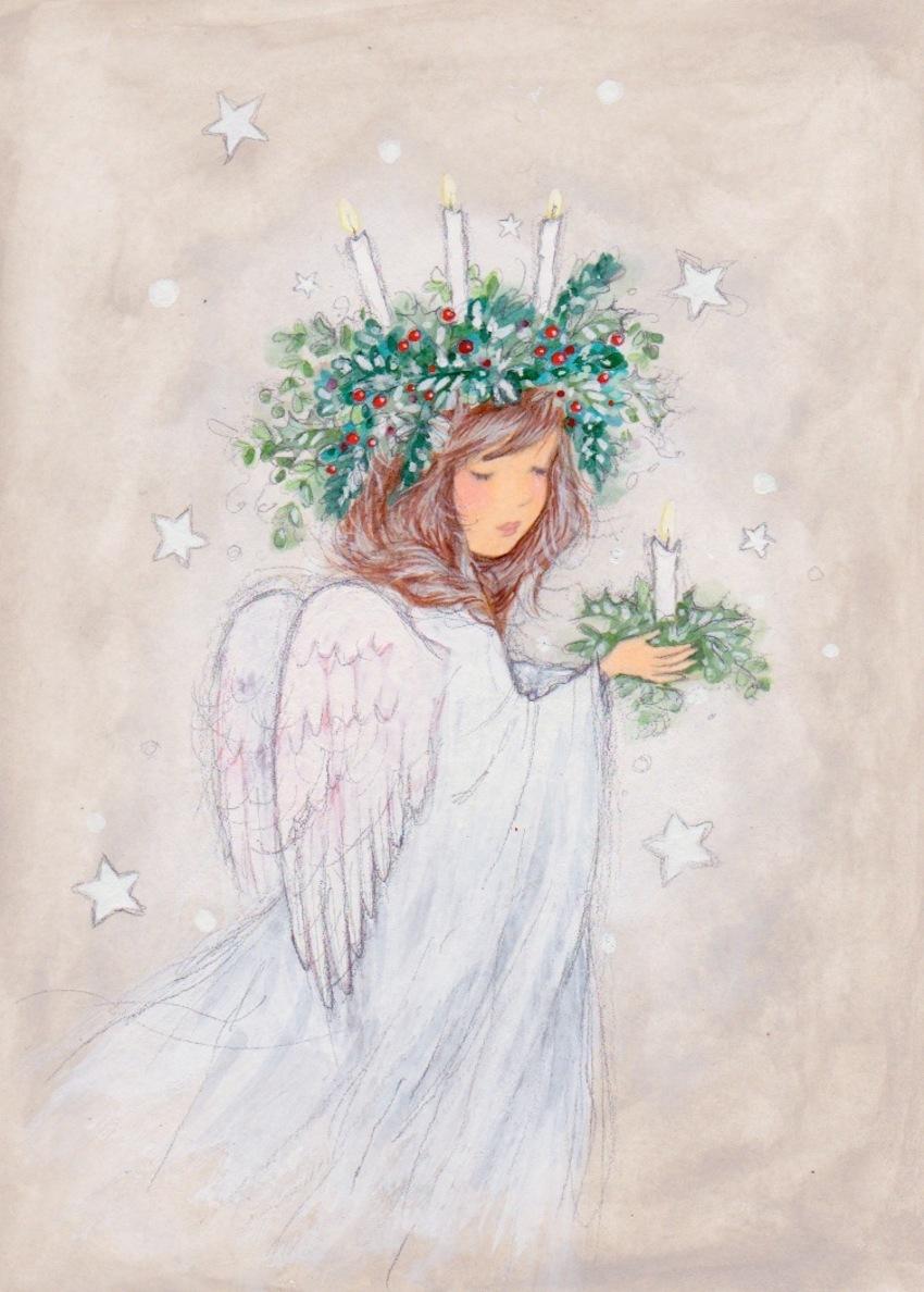 festive angel .jpeg