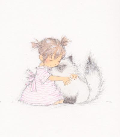 hugs-jpeg