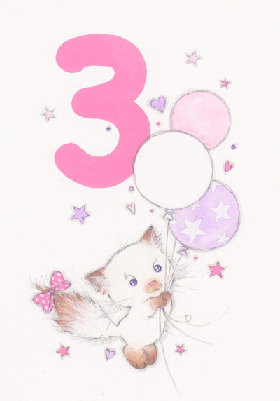 kitten-age-3-jpeg