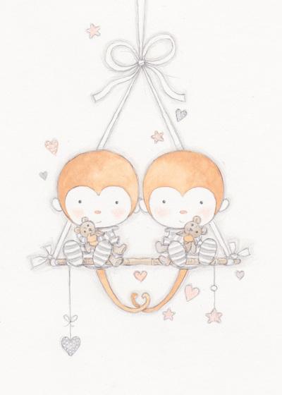 twins-jpeg