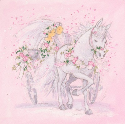 wedding-carriage-jpeg
