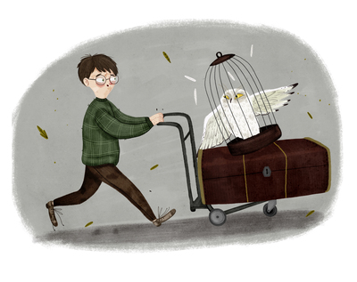 02-platform-owl-baggage-harry-potter-jpg
