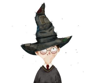 04-selector-hat-harry-potter-jpg