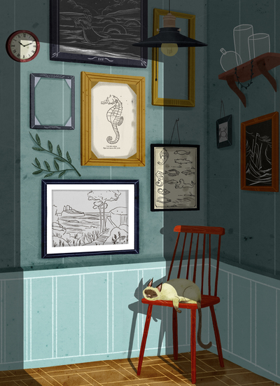 frames-cat-interior-room-jpg
