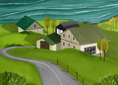houses-village-sea-jpg