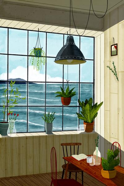 interior-sea-window-plants-jpg
