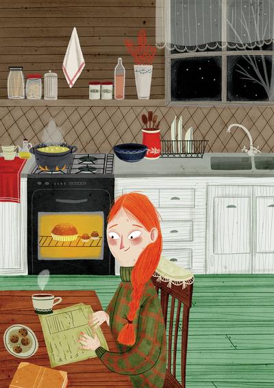 kitchen-girl-ginger-jpg
