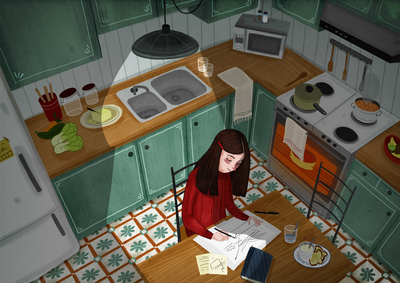 kitchen-girl-light-jpg