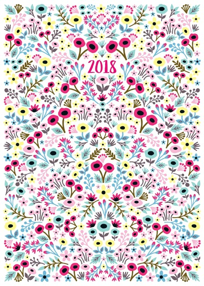 diary-notebook-cover-flowers-jpg