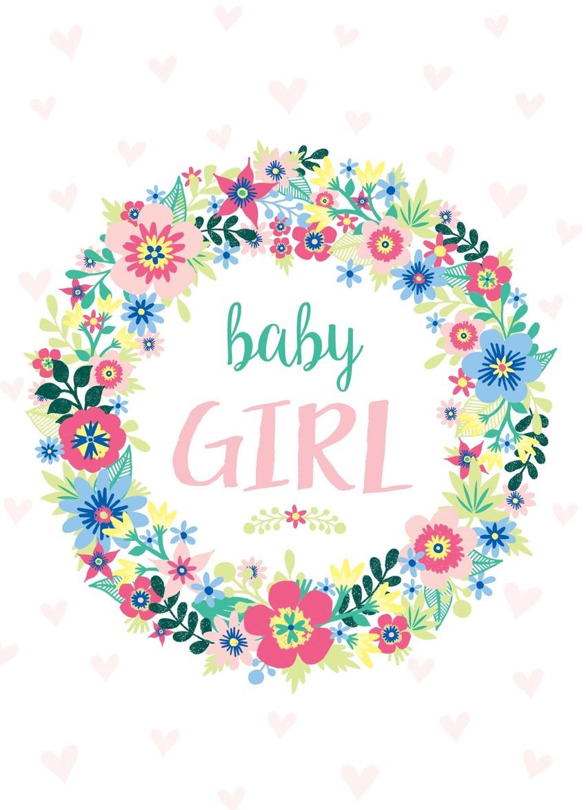new baby girl flowers garland.jpg