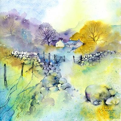 winter-colours-jpg-1