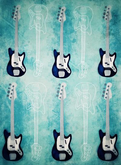 bass-jpg