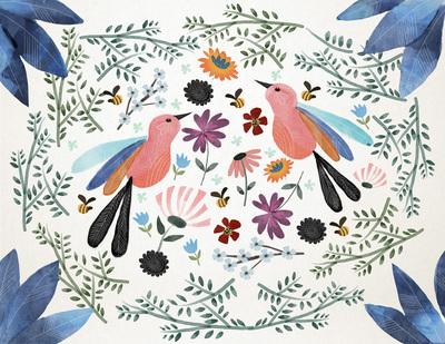 birdsflowerleaves-jpg