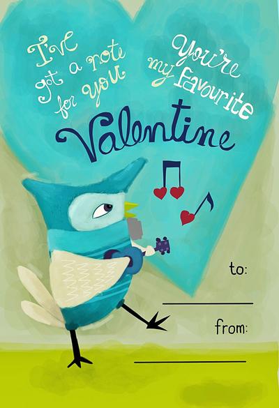 valentine-owl-ukulele-jpg