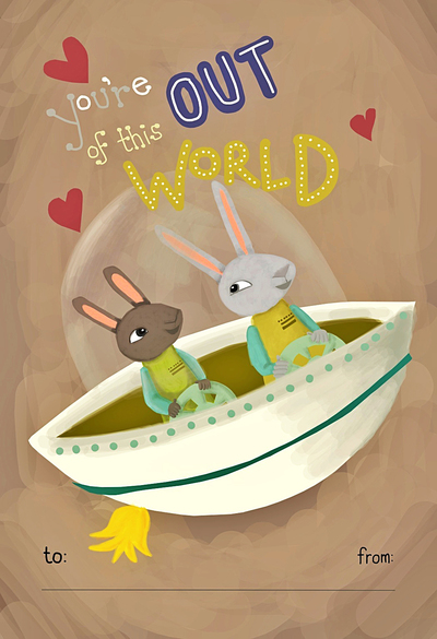 valentine-rabbits-space-ufo-jpg