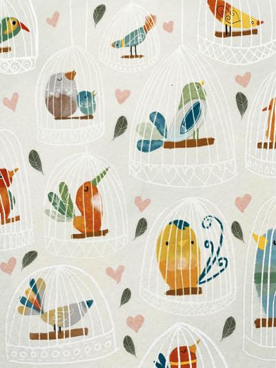 birdcage-jpg-3
