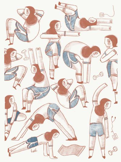 exercise-jpg