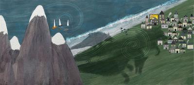 orca3-jpg