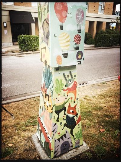 utilitybox-1-jpg