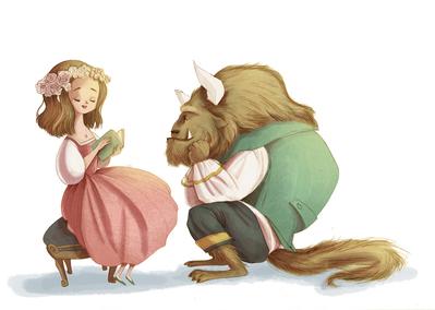 beauty-beast-fairytale-love-jpg