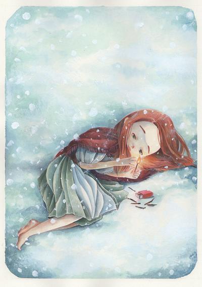 child-match-snow-fairytale-jpg