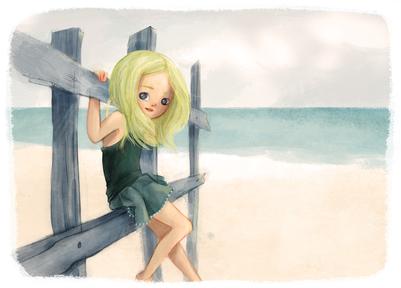 gilr-children-sea-jpg