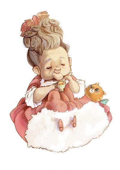 granny-800-tea-character-jpg