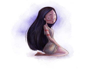 indian-girl-character-jpg