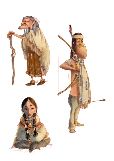 indian-people-girl-granny-boy-character-jpg