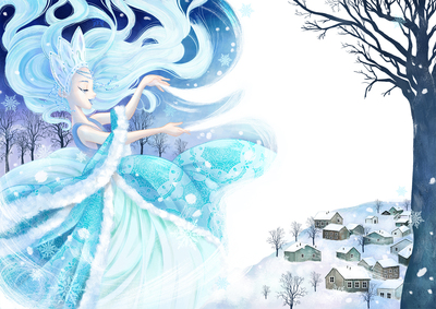 snow-queen-fairytale-blue-jpg