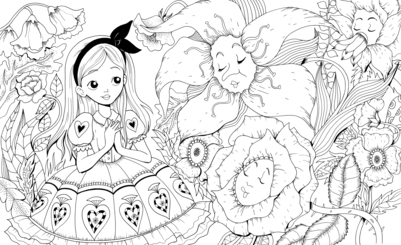 alice-wonderland-coloring-jpg