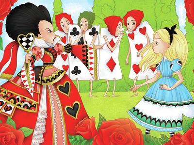 alice-wonderland-queen-card-jpg
