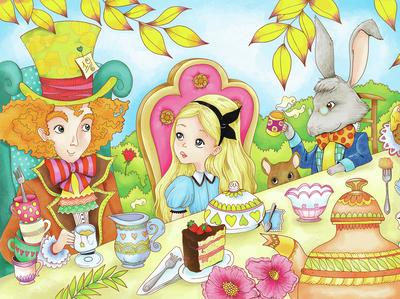 alice-wonderland-teaparty-madhatter-rabbit-jpg