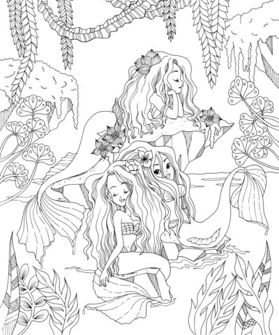 mermaid-girls-coloring-jpg