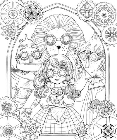 oz-wizard-coloring-jpg