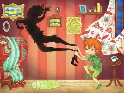 peter-pan-shadow-fairytales-jpg