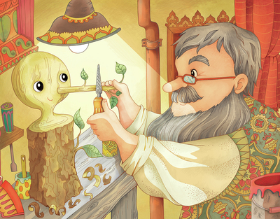pinocchio-fairytales-jpg