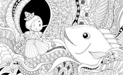 pinocchio-tuna-whale-coloring-jpg