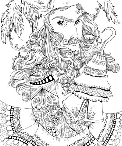 pirate-hook-man-coloring-jpg