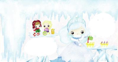 snow-queen-recipe-jpg