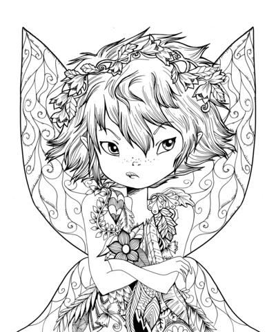tinkerbell-fairy-coloring-jpg