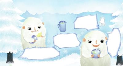yeti-monster-ice-recipe-jpg