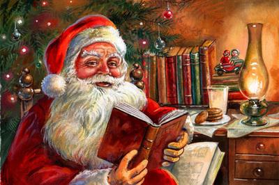 santa-books-b-1-jpg